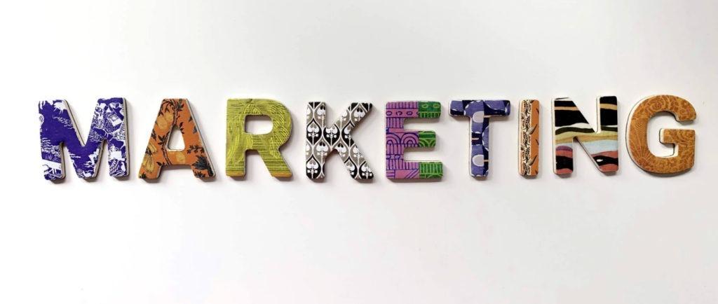 I Brand e la scelta tra Marketing Transazionale e Marketing Relazionale - Axess PR I Brand e la scelta tra Marketing Transazionale e Marketing Relazionale