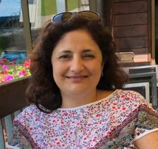 """Sanità Calabria, APMARR sostiene Donatella: """"Inaccettabile il mancato riconoscimento del diritto dei pazienti all'accesso ai farmaci per le loro cure"""" - Axess PR GIACOMINA DURANTE REFERENTE APMARR COSENZA 1 5745eb4ddc0a0b54d6267fd93156ce53"""