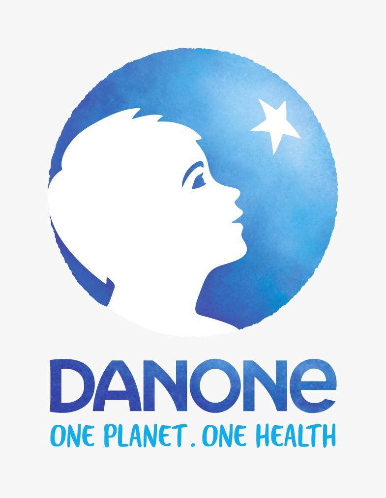 La persona al centro, sostenibilità, responsabilità sociale, visione e sviluppo dell'e-commerce: la ricetta di Danone per superare la pandemia da Covid-19 - Axess PR danone one health