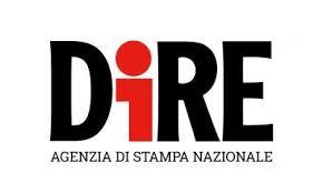 Agenzia Dire - CORONAVIRUS. AXESS PR: Quasi 14 mln italiani incollati a tv per notizie - Axess PR dire