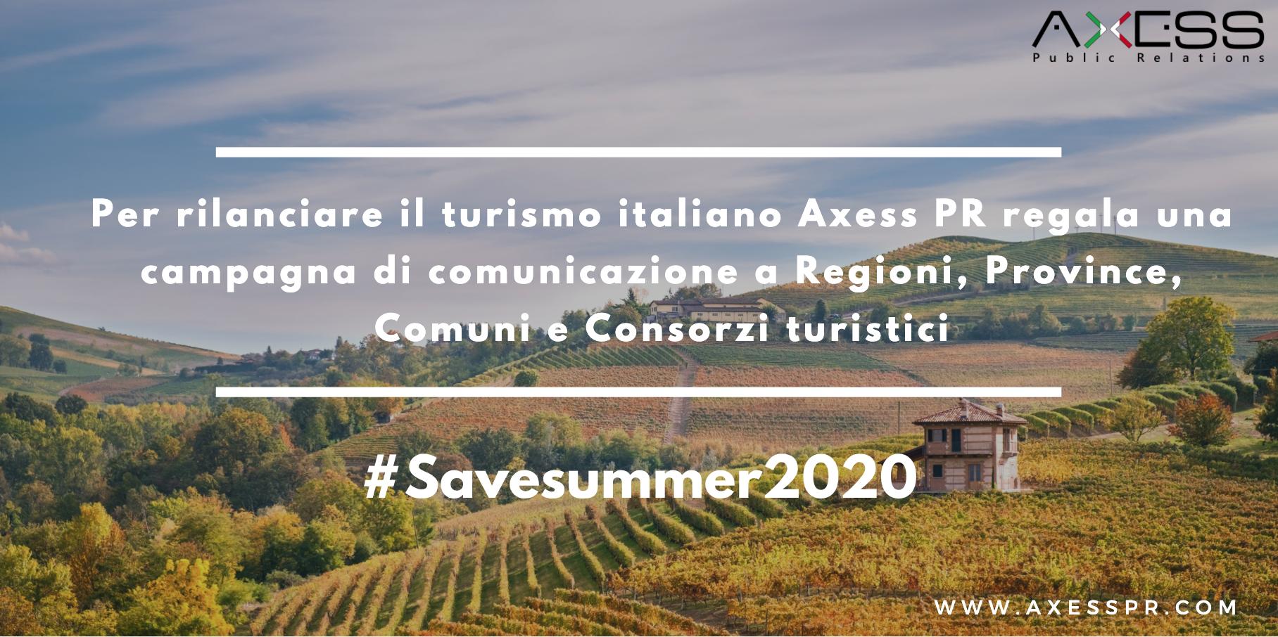 Adnkronos – Turismo internazionale in Italia: già persi quasi 10 miliardi di Euro e 35 milioni di visitatori.