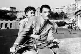 Italia palcoscenico della TV - Axess PR Vacanze romane 1 1