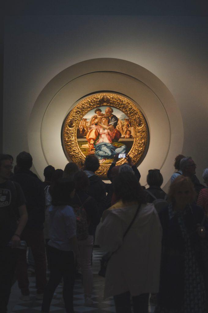 Può il turismo italiano ripartire dagli Influencer? - Axess PR  juli kosolapova vXG k27PnQY unsplash
