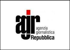 """Agenzia Agir - Axess PR e Comunicacion Iberoamericana lanciano """"SaveTourism2021"""" - Axess PR  logo agir"""