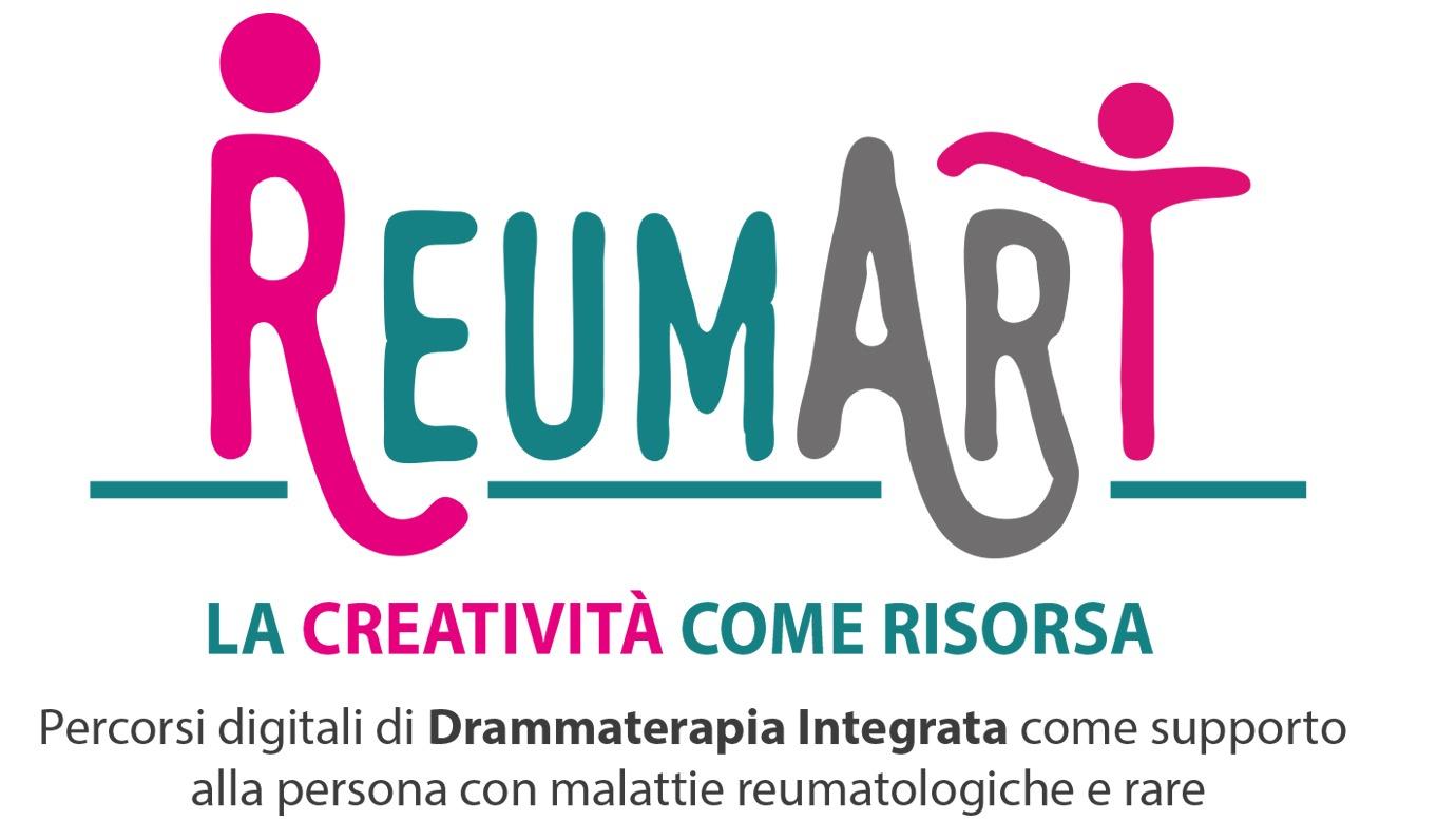 Al via il progetto ReumArt: la creatività come risorsa per il supporto psicologico alla persona con malattie reumatologiche e rare