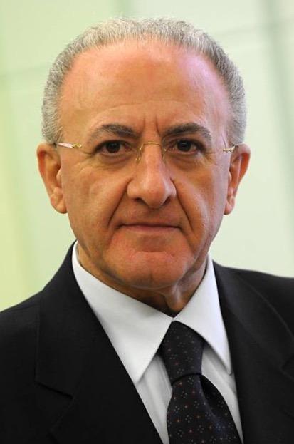 Lettera aperta di APMARR al presidente della Regione Campania Vincenzo De Luca