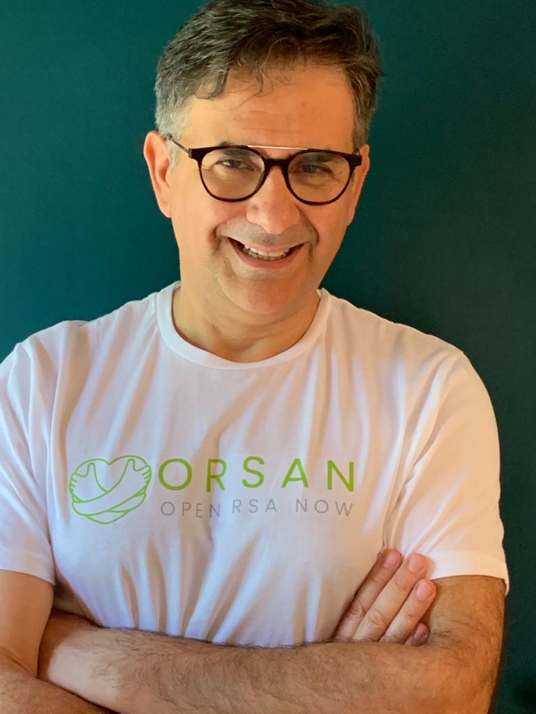 Comitato ORSAN – Open RSA Now: Stop al pagamento delle rette RSA se non si adegueranno alle disposizioni di legge